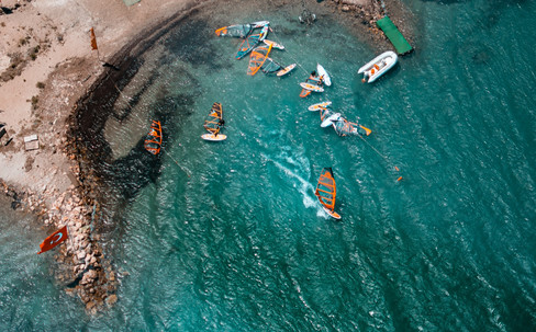 high-angle-aerial-view-of-people-windsurfing.jpg