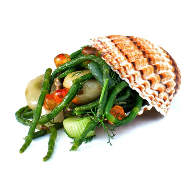 20150516_culinaryarts_0045.jpg