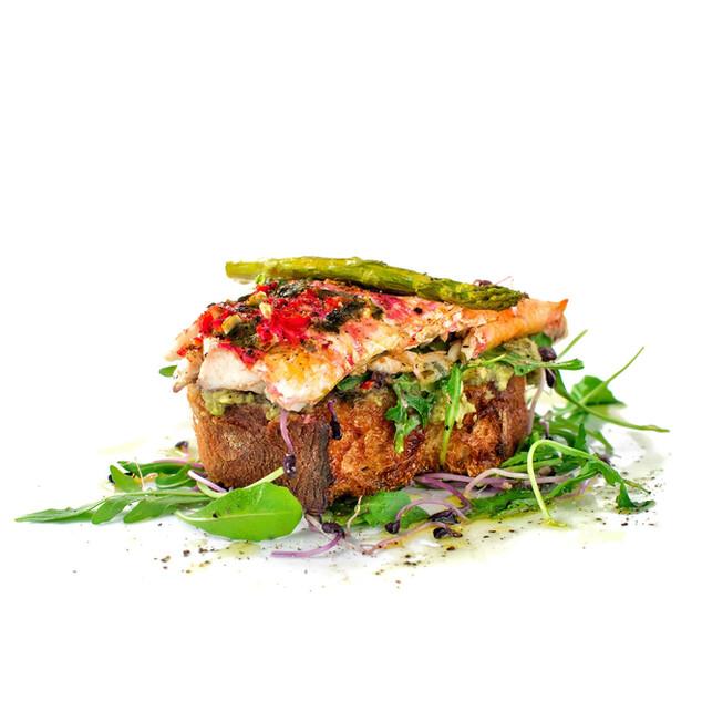 20160514_culinaryarts_0076.jpg