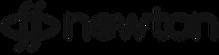 logo-newton.png