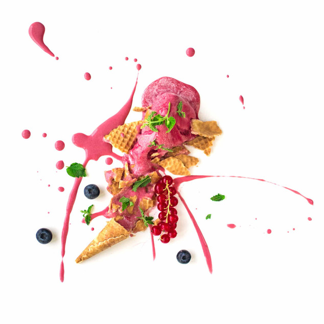 20160813_culinaryarts_0079.jpg