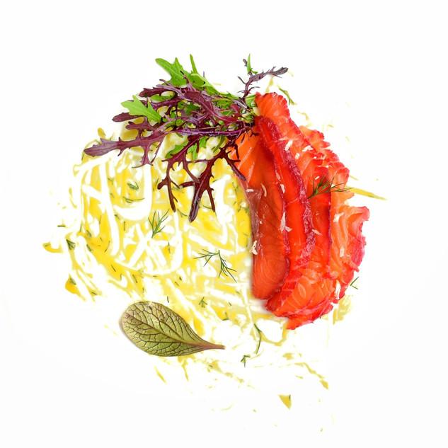 20141129_culinaryarts_0011.jpg