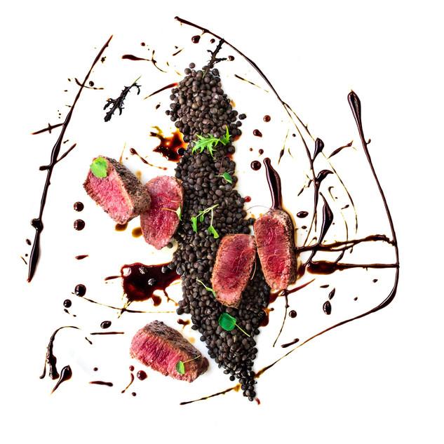 20160124_culinaryarts_0072.jpg