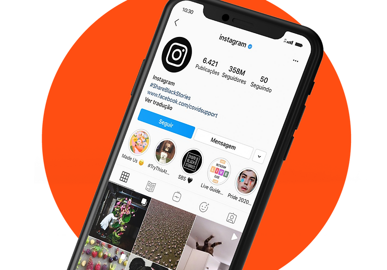 mobile-instagram