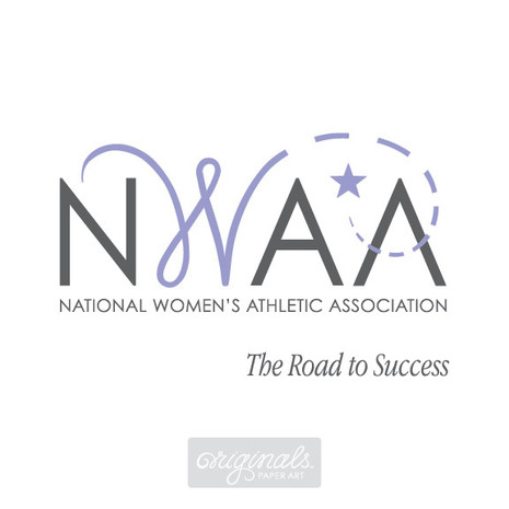 NATIONAL WOMEN'S ATHLETIC ASSOCIATION