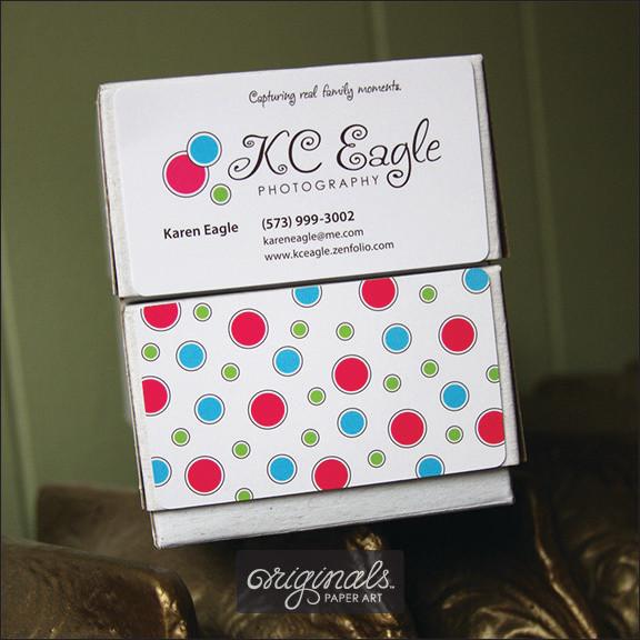 KC EAGLE PHOTOGRAPHY