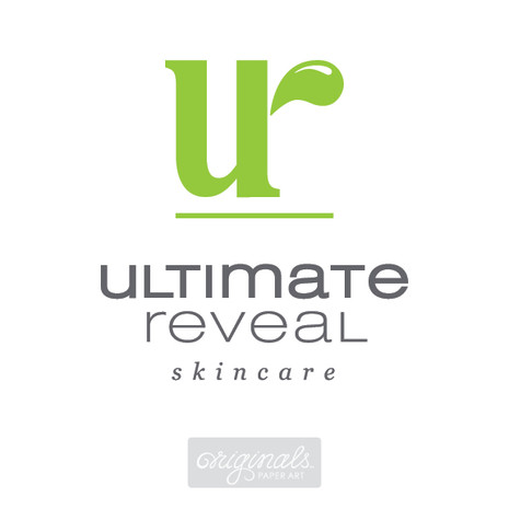 ULTIMATE REVEAL