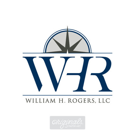 WILLIAM H. ROGERS, LLC