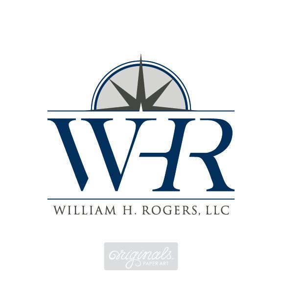 WILLIAM H. ROGERS, LLC