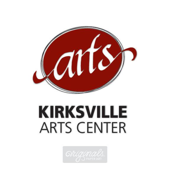 KIRKSVILLE ARTS CENTER