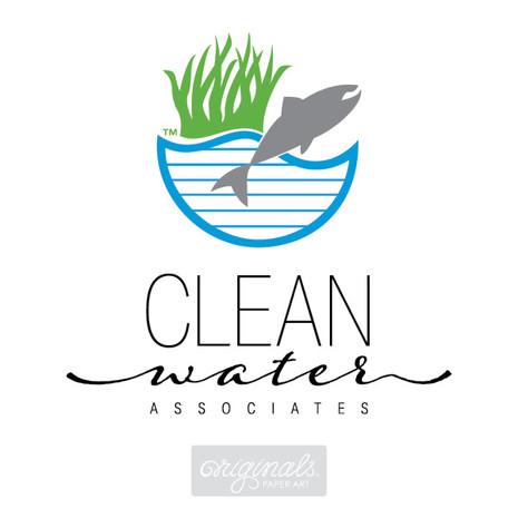 CLEAN WATER ASSOCIATES