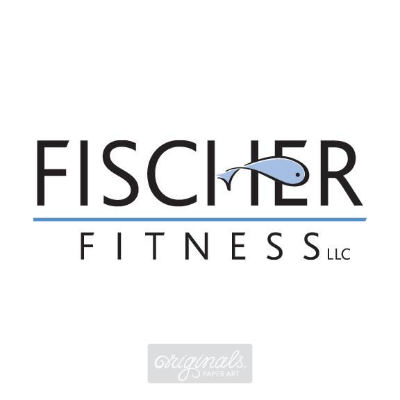FISCHER FITNESS, LLC