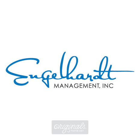 ENGELHARDT MANAGEMENT, INC