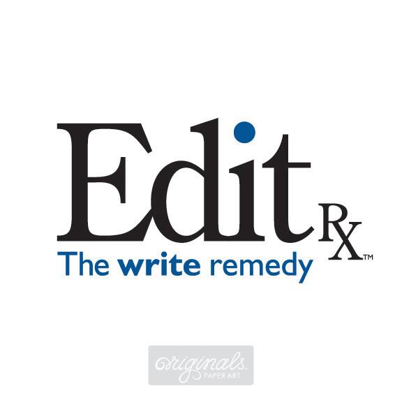 EDIT RX