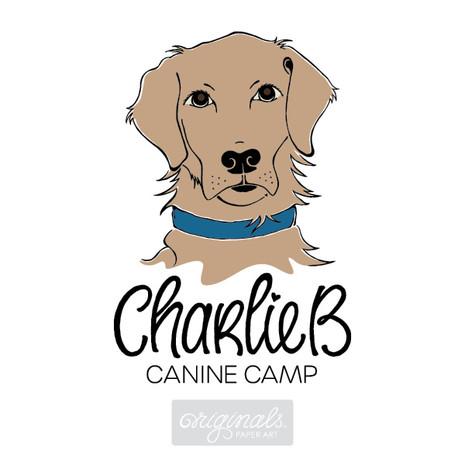 CHARLIEB CANINE CAMP