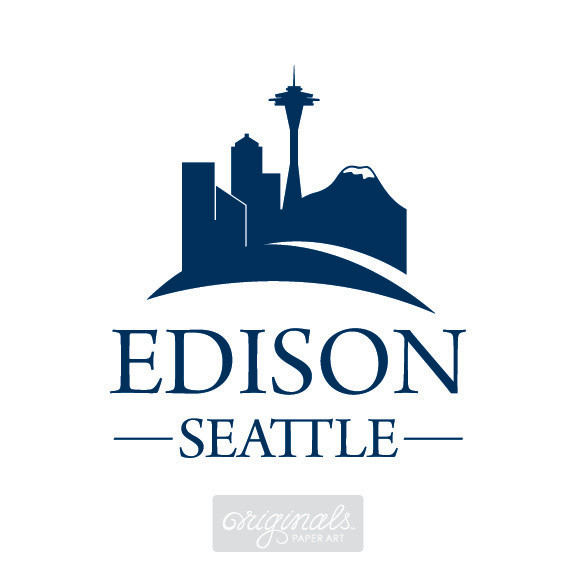EDISON SEATTLE