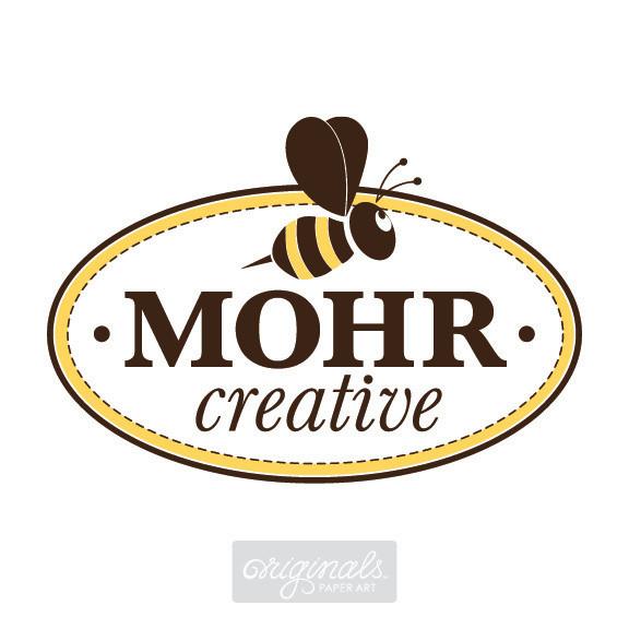 B MOHR CREATIVE