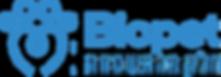 cropped-logo_big_ver_1.png