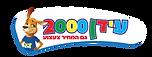 לוגו עידן 2000 חדש 2019-01.png