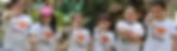 יחידת החינוך של אס או אס חיות שבמסגרת תפקידה מתקיימים לימודי העשרה ומועברות תכניוות לימוד ופעילויות שונות בתחום במספר רב של בתי ספר בארץ. היחידה לחינוך של העמותה היא שותפה בכירה בכתיבת תוכנית  הלימוד של משרד החינוך