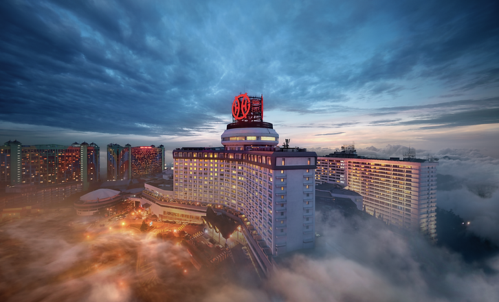 Genting_Library_GGrand_1686_fn7_preview-
