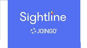 Sightline Original (3).jpg