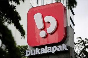 Buka Original_edited.jpg