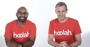 hoolah-founders-fi.jpg