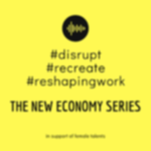 #disrupt #recreate .png