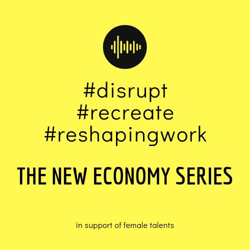 #disrupt #recreate .png