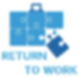 r2W logo.png