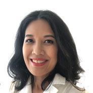 Adriana Lim Escano