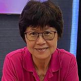 Wendy Wong.jpg