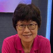Wong Bee Lan, Wendy