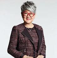 Kim Underhill.jpg