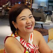 Lynette Lee