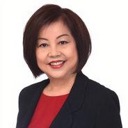 Pang Li Kin