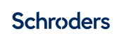 Logo_PNG-Schroders_Logo_Prussian Blue_RG