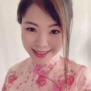 Candice Yeo