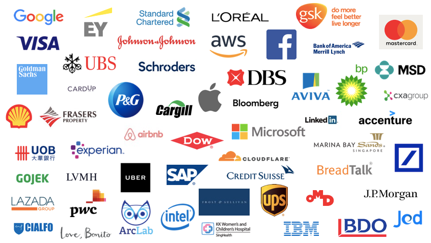 Our corporate partners.png