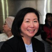 Jessie Phua
