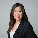 Carolyn Chin-Parry.jpg