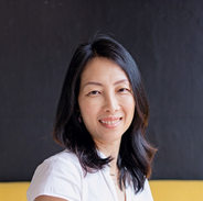 Michelle Choy