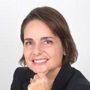 Katia Melazzi