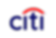 Citi Logo Transparent.png