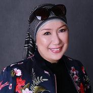 Anisa Hassan