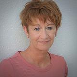 Debbie Watkins.jpg