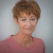 Debbie Watkins