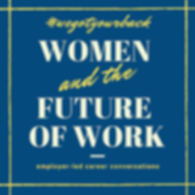 Women and Future of work.png