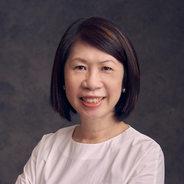 Tan Ching Ching